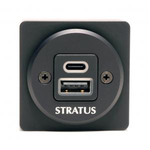 Stratus Power Pro