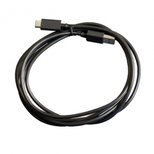 Type C USB Charging Cable (1S, 2S, 3)