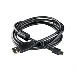 Stratus Power Cable - 6' (Stratus 1 and 2 only)